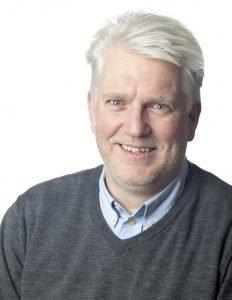 Stefan Andréasson Goal Mapping Practitioner Forever kontakt